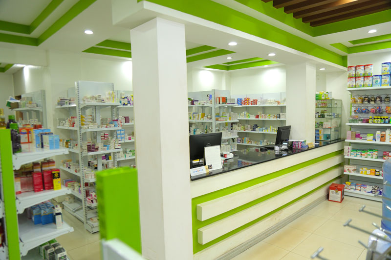 d2ad8d3ee66 guardian-health-pharmacy-locations-18 - Guardian Health